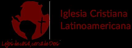 Iglesia Cristiana Latinoamericana